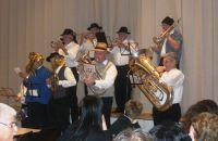 MGS_2010_02_Jahreskonzert