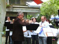 MGS_2010_11_Schliernmrit