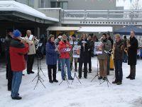 MGS_2010_14_Weihnachtsmarkt