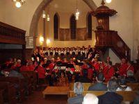 schliernmusig_2011_kirche02
