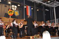 schliernmusig_2011_aula08
